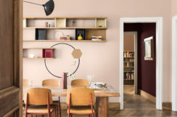Dulux-Colour-Futures-Colour-of-the-Year-2019-A-place-to-think-Kitchen-Inspiration-Global-BC-63P