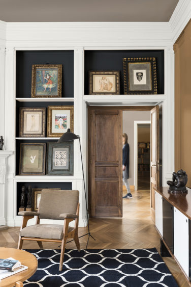Dulux-Colour-Futures-Colour-of-the-Year-2019-A-place-to-think-Livingroom-Inspiration-Global-BC-104P-P