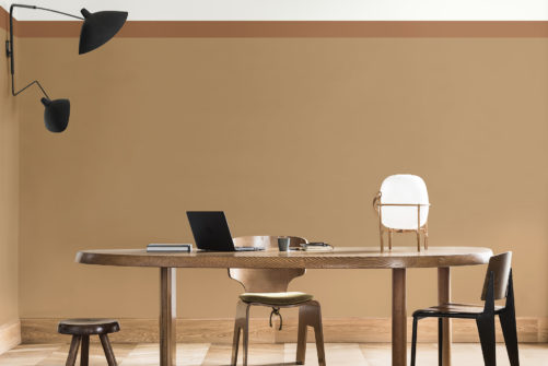 Dulux-Colour-Futures-Colour-of-the-Year-2019-A-place-to-think-Livingroom-Inspiration-Global-BC-61P
