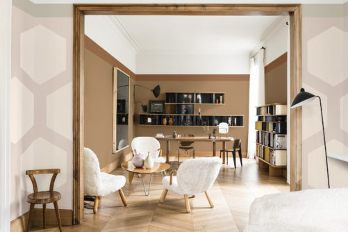 Dulux-Colour-Futures-Colour-of-the-Year-2019-A-place-to-think-Livingroom-Inspiration-Global-BC-67B-P