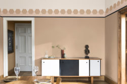 Dulux-Colour-Futures-Colour-of-the-Year-2019-A-place-to-think-Livingroom-Inspiration-Global-BC-69P