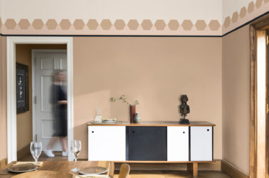 Dulux-Colour-Futures-Colour-of-the-Year-2019-A-place-to-think-Livingroom-Inspiration-Global-BC-69PP