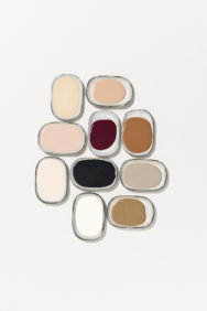 Dulux-Colour-Futures-Colour-of-the-Year-2019-A-place-to-think-Palette-Inspiration-Global-BC-122P