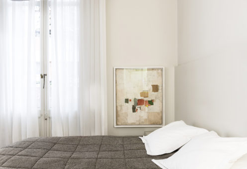 Dulux-Colour-Futures-Colour-of-the-Year-2019-Bedroom-Inspiration-Global-BC-66BP