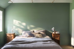 Dulux-Colour-Futures-Colour-of-the-Year-2019-Bedroom-Inspiration-Global-BC-80BP