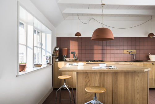 Dulux-Colour-Futures-Colour-of-the-Year-2019-Kitchen-Inspiration-Global-BC-84BP