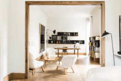 Dulux-Colour-Futures-Colour-of-the-Year-2019-Livingroom-Inspiration-Global-BC-68BP
