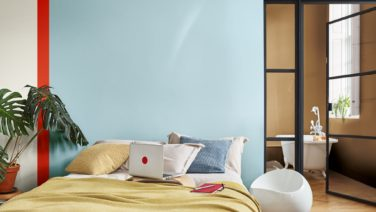 flexa-colour-futures-kleur-van-het-jaar-2019-een-plek-om-actief-te-zijn-slaapkamer-inspiratie-nederland-14