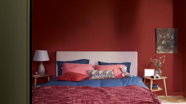flexa-colour-futures-kleur-van-het-jaar-2019-een-plek-om-lief-te-hebben-slaapkamer-inspiratie-nederland-38