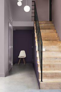 a Creative mess Blog // Flexa Palette The Heart Wood Home