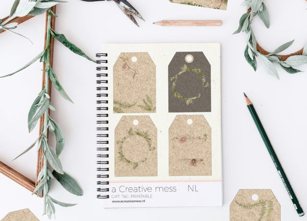 ANCIENT ORIENTAL RICE PAPER & AIRY INK FLORAL FESTIVE SET