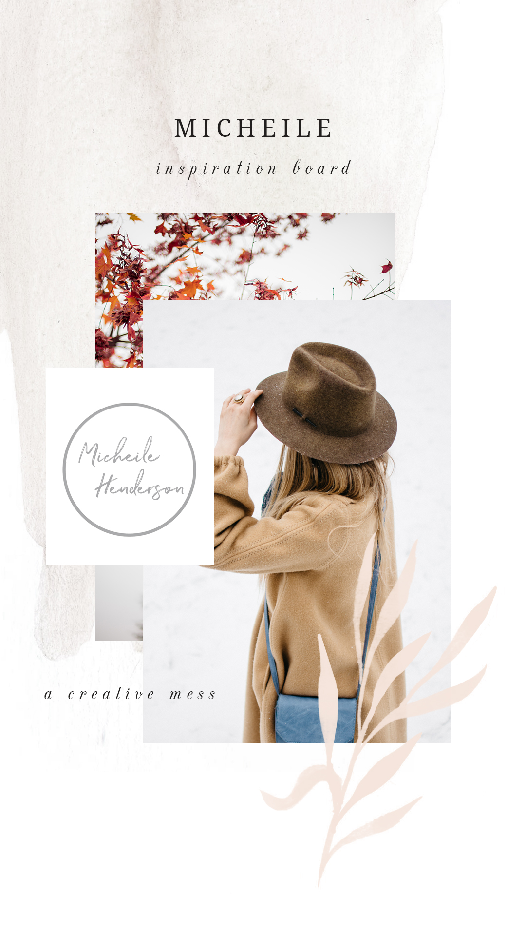 Autumn Lifestyle Bundle 01