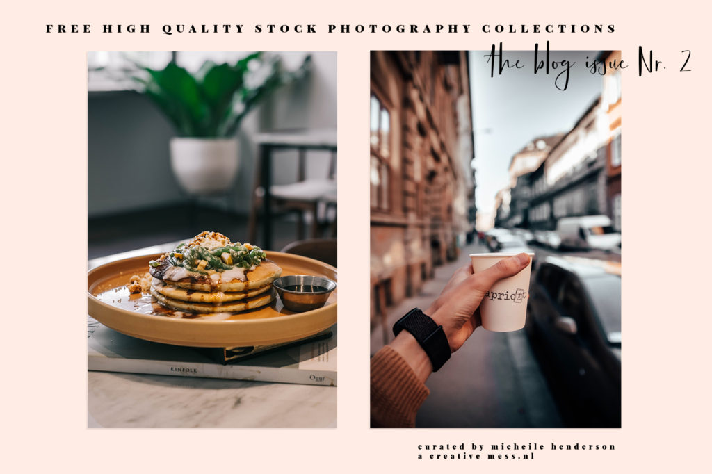 The Blog Issue Nr. 2 Photo Bundle via @ A Creative Mess [.nl] #freestockphotos #freestockphotography #freebies #stockphotographybundle #freepics