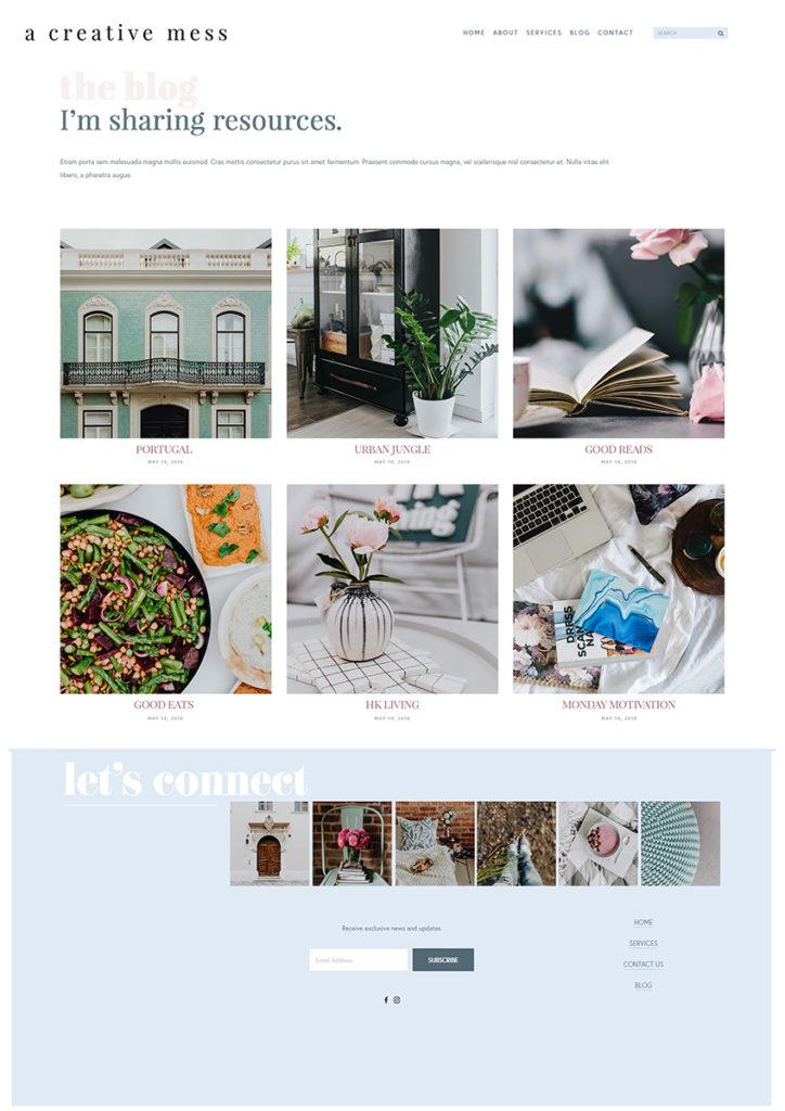 #kaboompics Photo Bundle via @ A Creative Mess [.nl] #freestockphotos #freestockphotography #freebies #stockphotographybundle #freepics