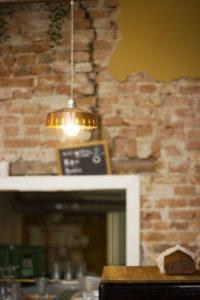 hotspot rotterdam nieuw crooswijk koffiebar croos